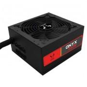 Sursa Riotoro Onyx, 650W, 80 PLUS BRONZE, Modulara