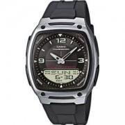 Мъжки часовник Casio Outgear AW-81-1A1VES