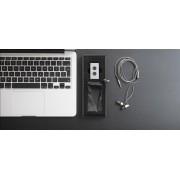 Convertor Digital/Analog (DAC) Cambridge Audio DacMagic XS