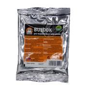 Metrum Buldok Pro rozpad tuků v odpadech 100g