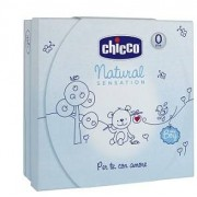 Chicco (artsana spa) Ch-Nat.Sens.Regalo Small Azz.