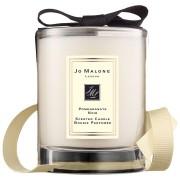 Jo Malone London Pomergranate Noir Home Candles Svíčka 60 g