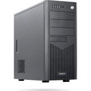 Carcasa PC Chieftec BM-25B-OP , Micro ATX , Mini ITX, ATX , Turnul Midi
