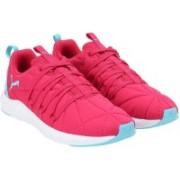 Puma Prowl Alt Wn's Training & Gym Shoes(Pink)