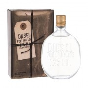 Diesel Fuel For Life Homme eau de toilette 125 ml uomo