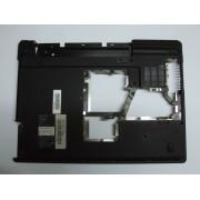 Bottom case Fujitsu Siemens Amilo Li 1718 60.4B908.002