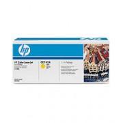 HP Ce742a Per Colorlaserjet-Cp5220