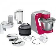 Kuhinjski stroj Bosch MUM58420 CreationLine MUM58420