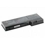 Acumulator replace OEM ALTO3479-44 pentru Toshiba Satellite seriile P100