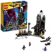 Lego The Batman Movie 70923 - Bat-Spaceshuttle, speelgoed