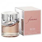 Hugo Boss - Boss Femme edp 30ml (női parfüm)