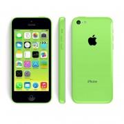 Apple iPhone 5C 32 Gb Verde Libre