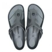 Birkenstock Gizeh Eva slippers grijs