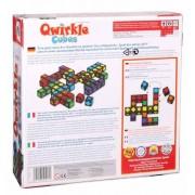 Qwirkle Cubes