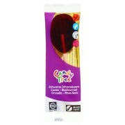 Candy Tree Cassis Lolly
