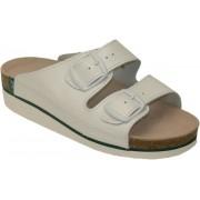 Zdravotní obuv SANTÉ pantofle N/25/10 HK