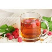 Ceai de fructe Deliciul Cireselor cu Migdale la Kilogram