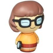 Funko Dorbz: Scooby Doo Action Figure - Velma