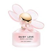 Daisy love eau so sweet 50ml - Marc Jacobs