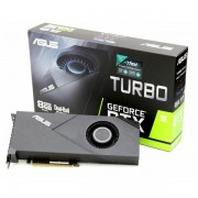 Grafička kartica Asus TURBO-RTX2070-8G