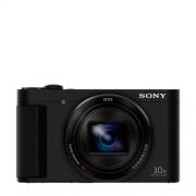 Sony Cybershot DSC-HX90 compact camera