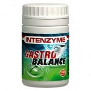 Vita Crystal Gastrobalance Intenzyme kapszula - 100 db kapszula