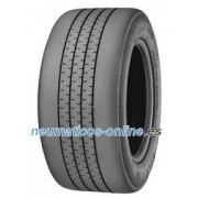Michelin Collection TB5 F ( 225/50 VR15 79V doble marcado 18/60-15 )