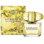 Gianni Versace Yellow Diamond EDT 30 ml