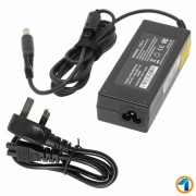 Unbranded NEW HP PPP012D-S 609940-001 608428-001 LAPTOP 19V 4.74A PSU ADAPTER CHARGER
