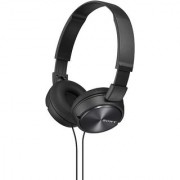 Sony MDR-ZX310 Headphone with Mic | Unboxed - 3 Months Brand Warranty