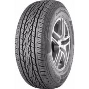 CONTINENTAL CROSS CONTACT LX 2 255/55R18 109H