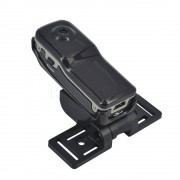Kebidu Minidv DVR Video Camera Webcam Ondersteuning 32 GB HD Cam Sport Helm Motorfiets Camera Video Audio Recorder