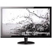 AOC Monitor Q2778VQE
