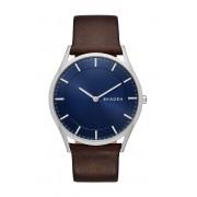 Skagen - Часовник SKW6237