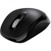 Microsoft Wireless Mobile Mouse 1000