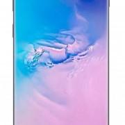 Samsung S10 Plus 512Gb Version Exynos 9820 Dual-Sim - negro