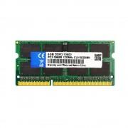 Memorie Laptop DDR3 4 GB 1333 MHz PC 10600