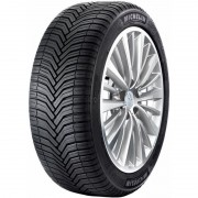 225/55R17 MICHELIN CROSSCLIMATE 101W XL