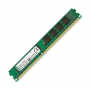 KINGSTON Memoria Ram DDR3 8GB 1600Mhz KVR16N11/8