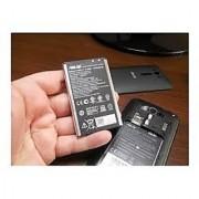 Asus Zenfone 2 Laser C11P1501 Battery For Zenfone 2 Laser ZE550KL Z00TD in 3000mAh with 1 month warantee