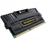 Corsair Vengeance 64GB (8x8GB) DDR3 1600 MHz (PC3 12800) Desktop Memory (CMZ64GX3M8A1600C9)
