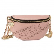 Чанта за кръст GUESS - Not Coordinated Belts BW7327 P0220 BLS