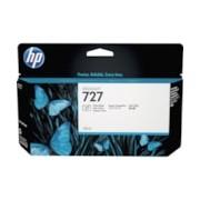 HP 727 Original Ink Cartridge - Photo Black