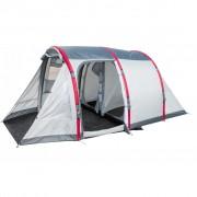 Pavillo Tent Sierra Ridge Air 4-Person Silver 68077