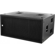 the box pro A 218 LA Subwoofer