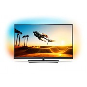 SALE OUT. Philips 55PUS7803/12 55quot; (140 cm) 4K Slim LED TV Philips 7800 seeria