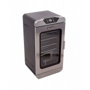 Afumatoare electrica Char-Broil Deluxe Digital Smoker 140722