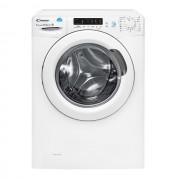 Candy CSW 596 D-S mašina za pranje i sušenje veša
