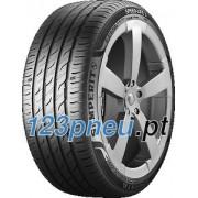 Semperit Speed-Life 3 ( 205/60 R16 96H XL )