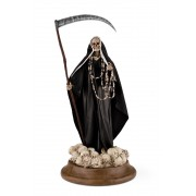 Ghost Recon Wildlands PVC Statue Fallen Angel 25 cm